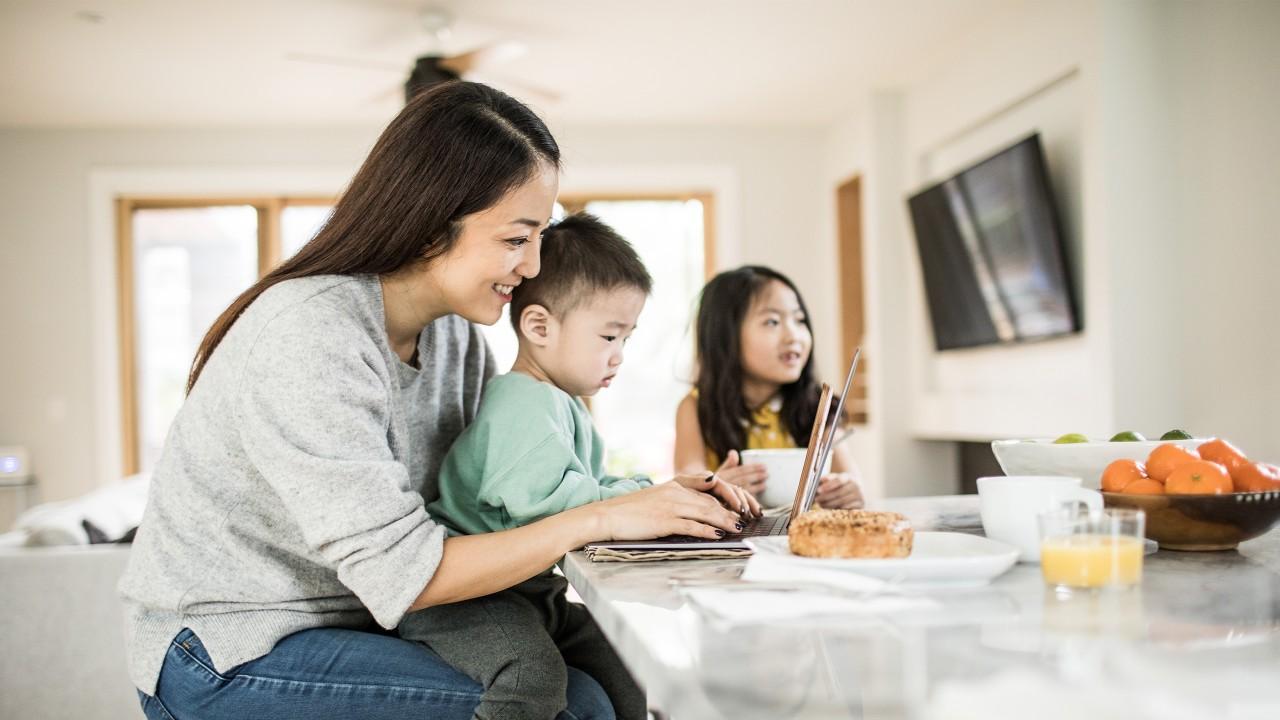 hạn mức tín dụng là gì? | thẻ tín dụng - hsbc vn